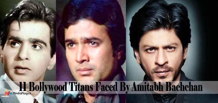Amitabh-Bachchan-Angry-young-man