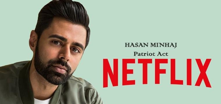 Hasan-Minhaj-Netflix-Patriot-Act-6