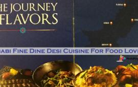 Kebabi-fine-Dine-desi-cuisine-food-review-1