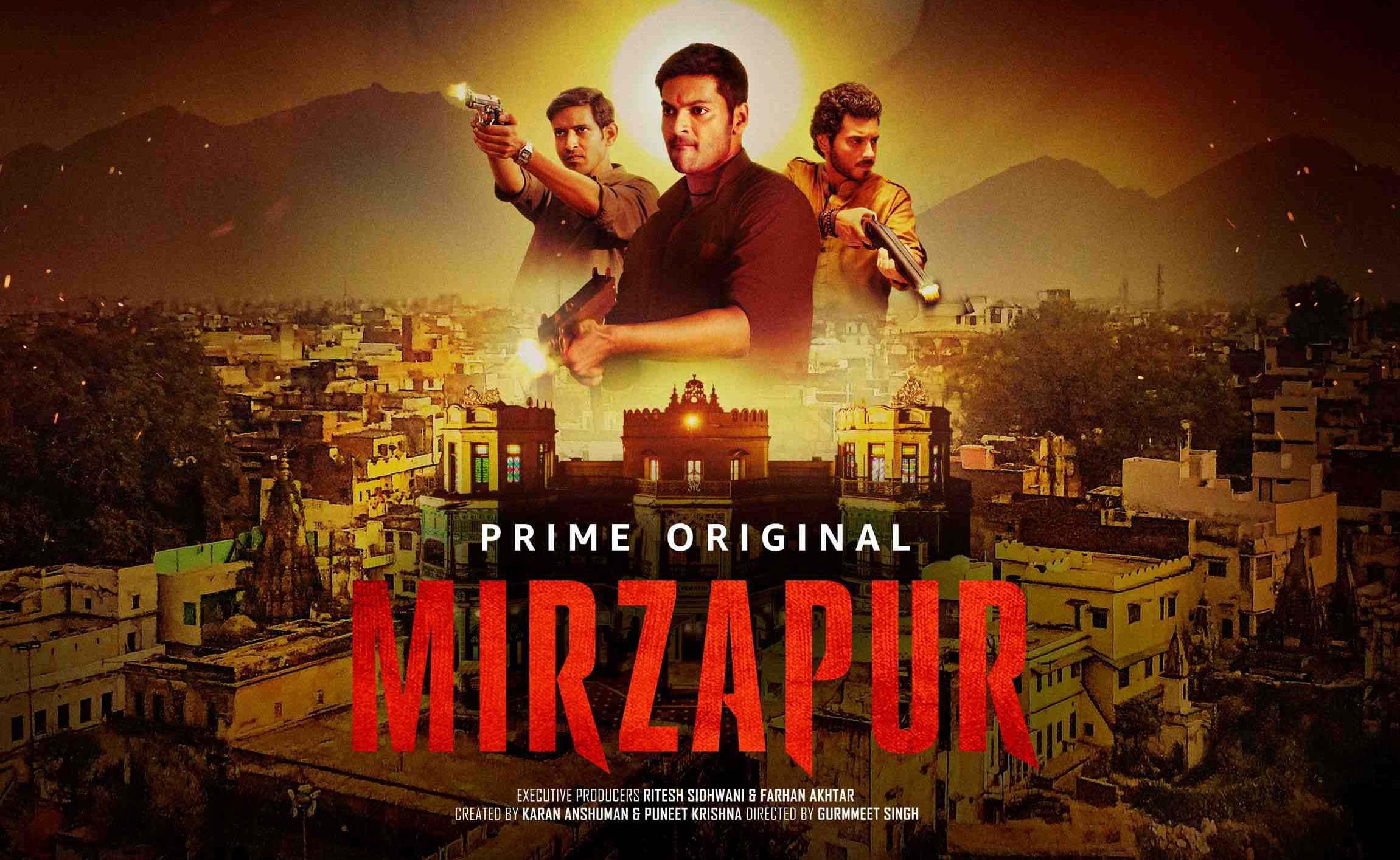 Mirzapur-review-mediamagick