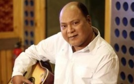 Mohammad Aziz Singer