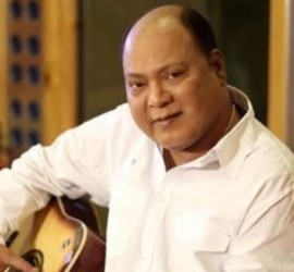 Tu Kal Chala Jayega – Mohammad Aziz The Melodious Singer