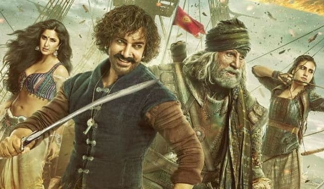 Thugs-of-Hindostan-movie-Review-1