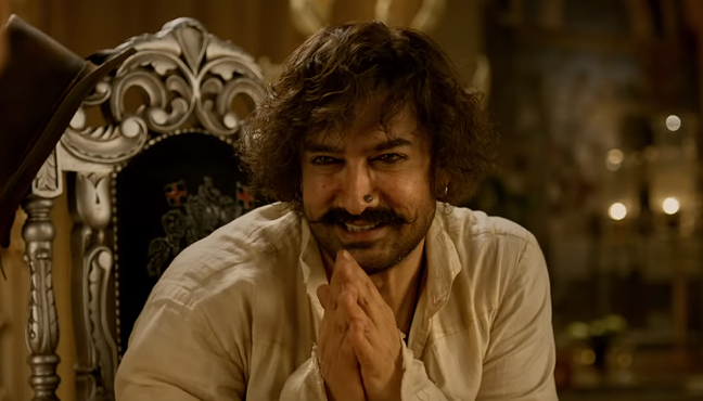 Thugs-of-Hindostan-movie-Review-2