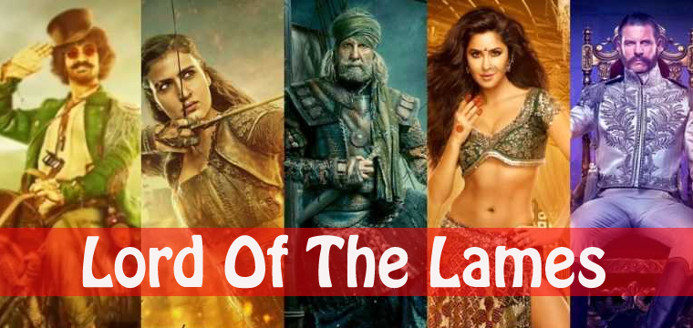 Thugs-of-Hindostan-movie-Review-3