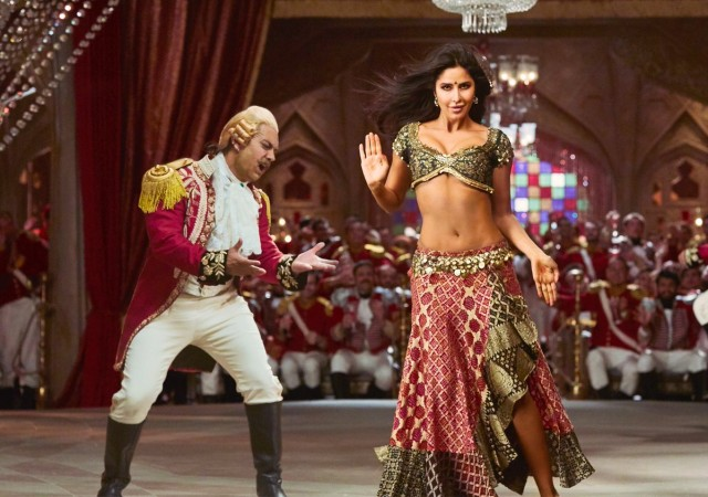 Thugs-of-Hindostan-movie-Review-4