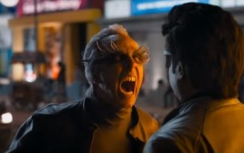 Trailer 2 point 0 review 1