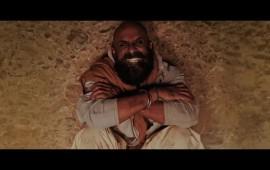 Durj The Casket Trailer Review 2