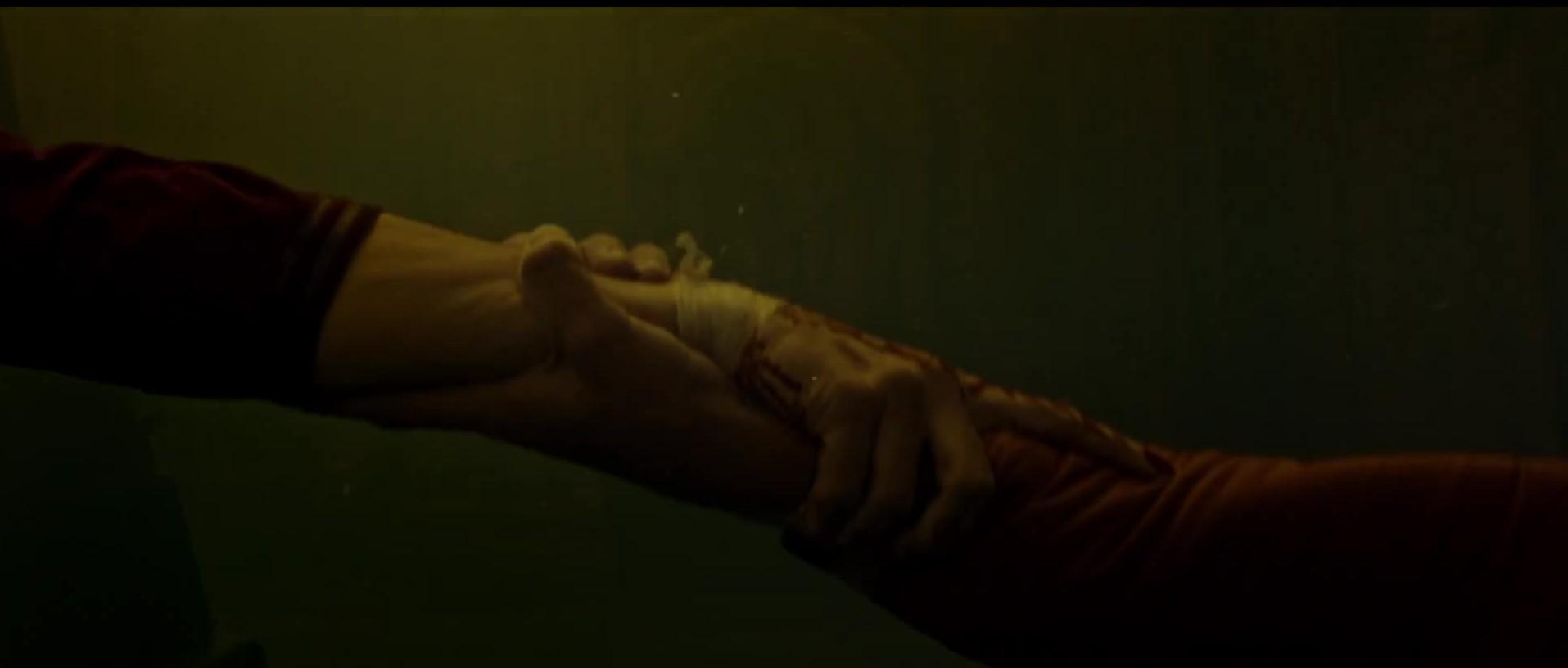 Kedarnath Trailer 6