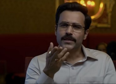 Emraan Hashmi's Cheat India Will Be An Eye-opener