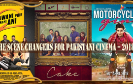 PAkistani-cinema-good-films-2018