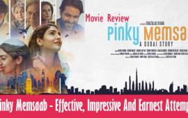 Pinky-Memsaab-Movie-Review-mediamagick