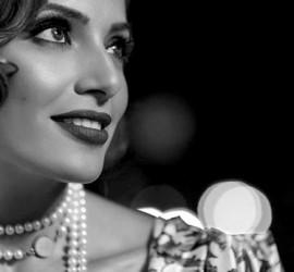 Happy Birthday Bipasha Basu – Recalling Best Films and Songs