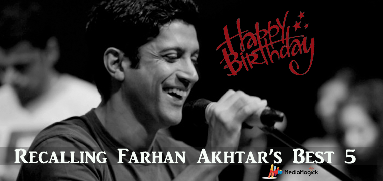 Farhan-Akhtar-Birthday-1