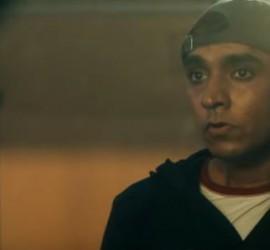 Hotel Mumbai – Trailer Review