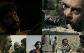 Sonchiriya-trailer