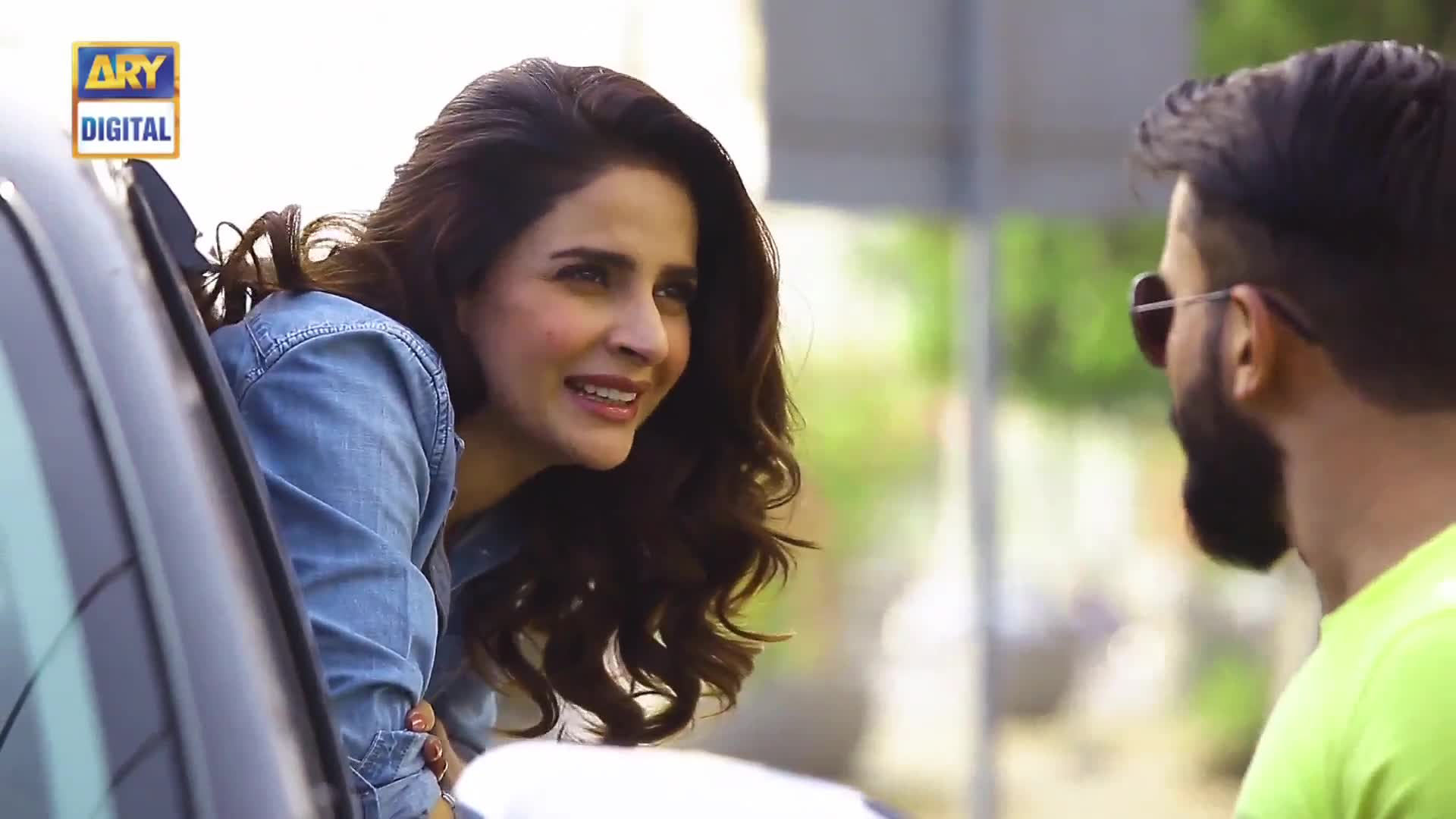 Cheekh Episode 1 review 1