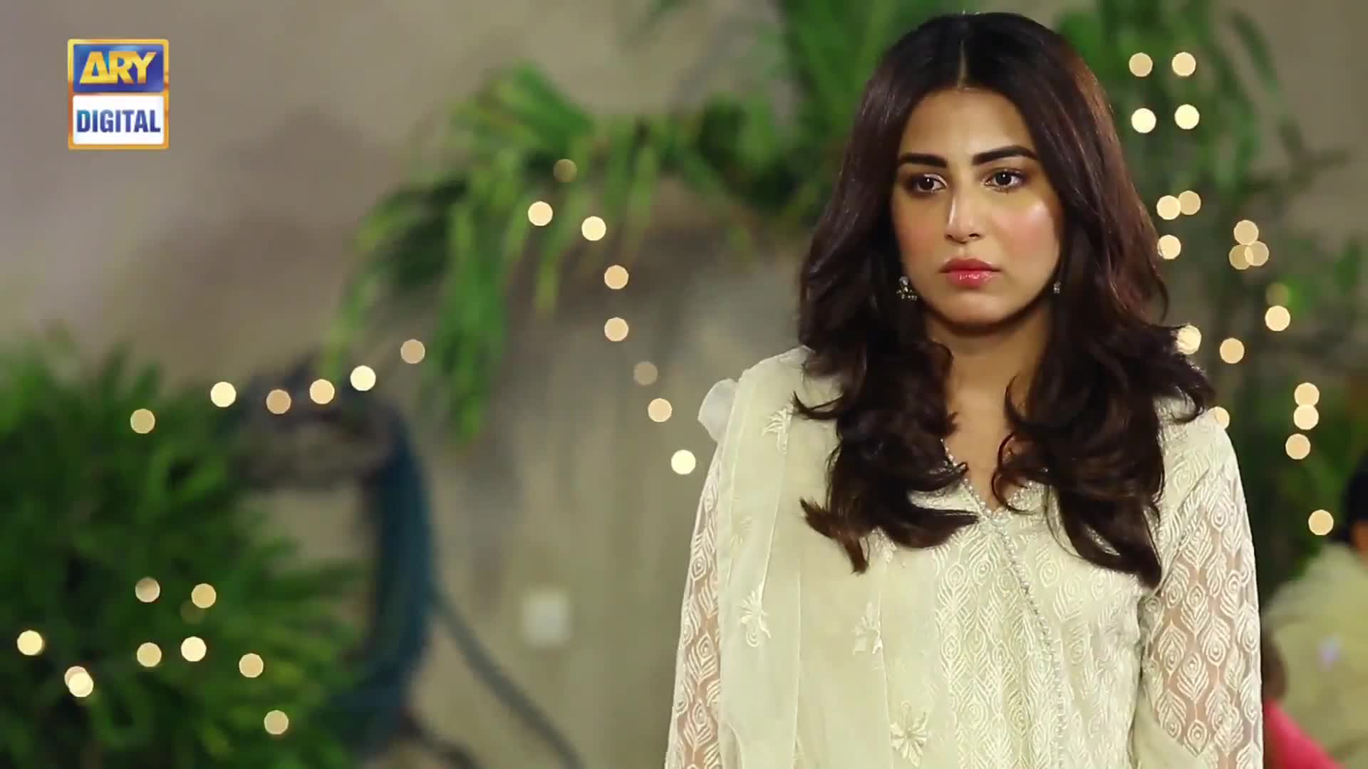 Cheekh Episode 1 review 5