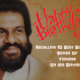 Recalling 10 Best Bollywood Songs Of Yesudas On His Birthday